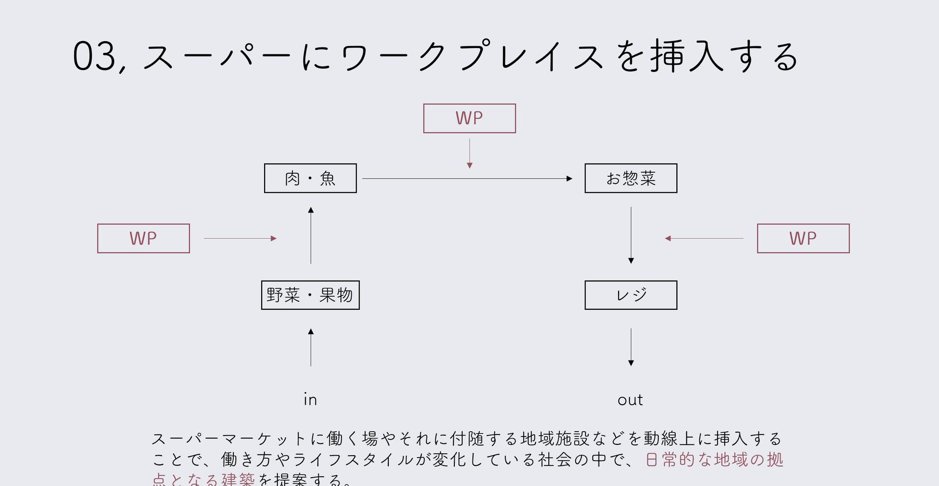 関拓海_13.png