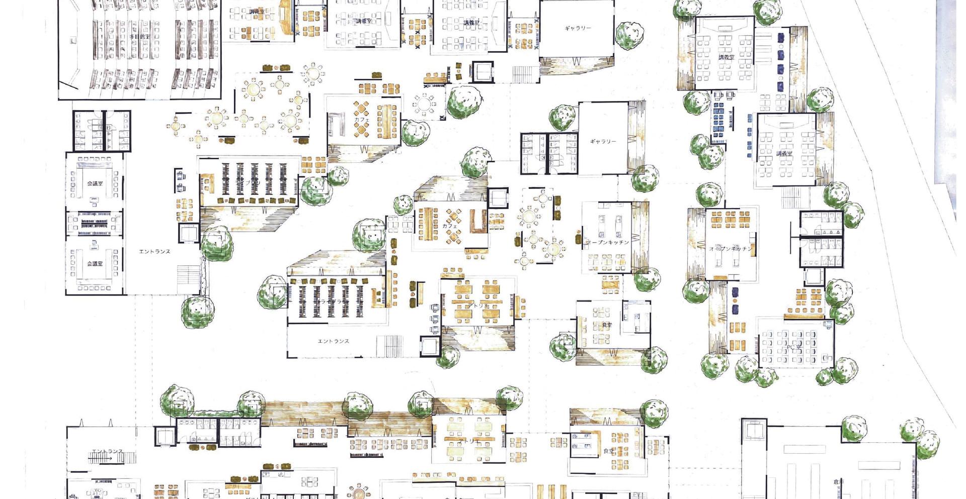 建築展WEB-06.jpg