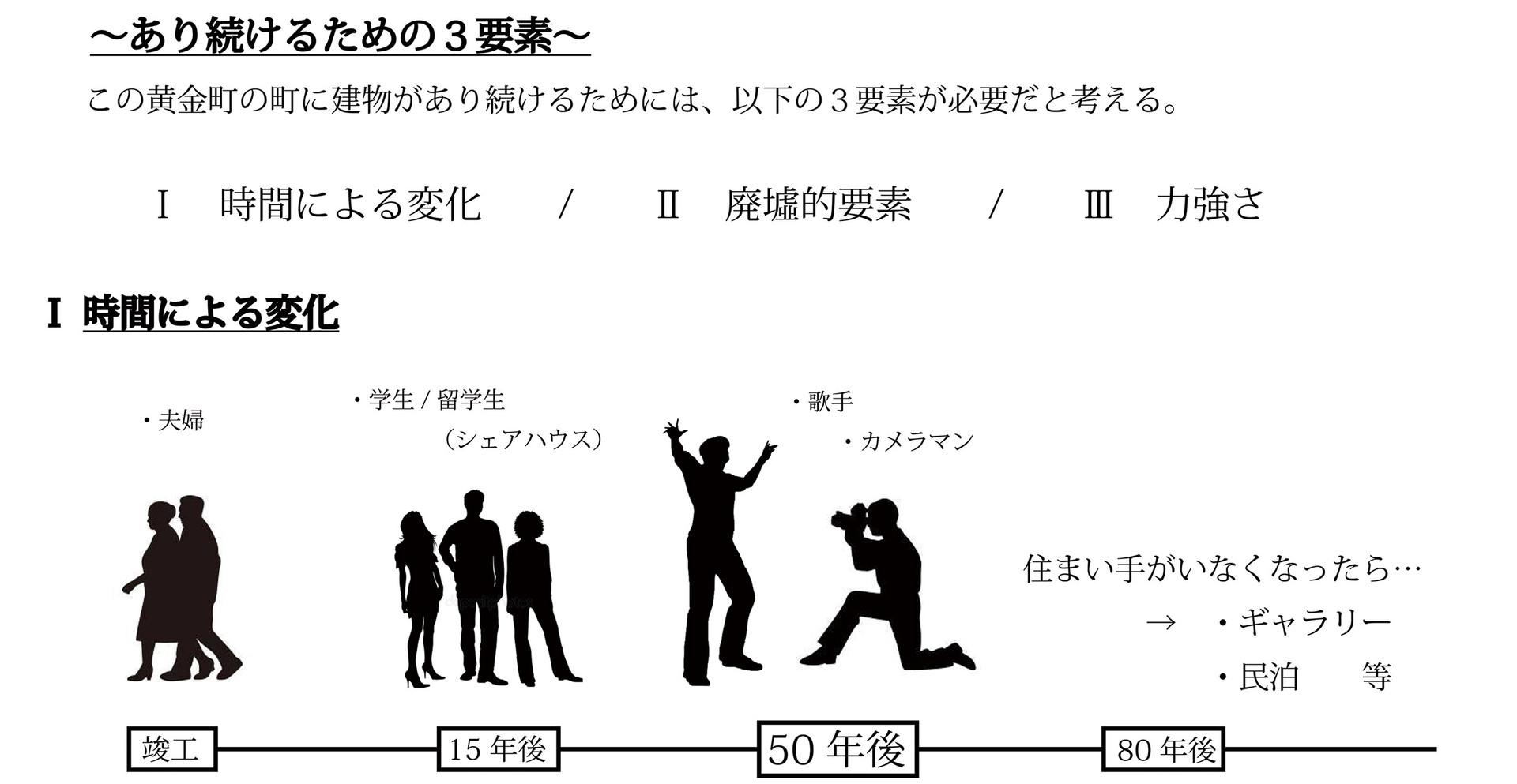 小山大輝 春-3.jpg