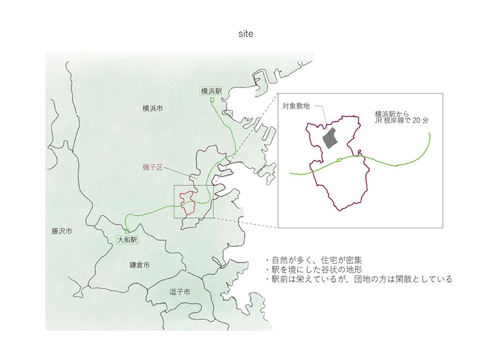 織田尚人 09.jpg