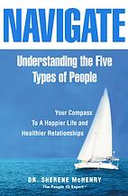 Navigate: Understanding the 5 Types of People