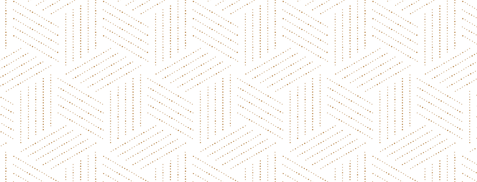 pattern-gold.png