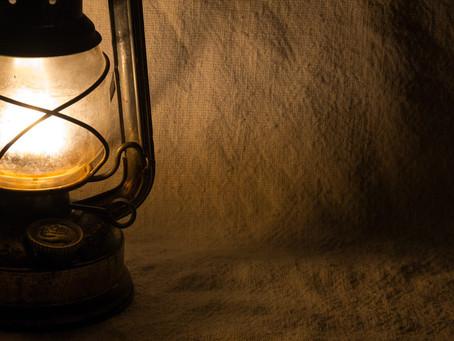 Effective Leadership Qualities: Shine Your Light