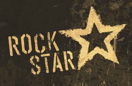 Reduce Workplace Conflict Like A Rock Star