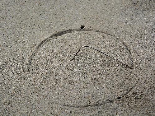 Cercle 5