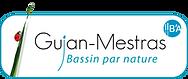 logo-gujan-bottom.png