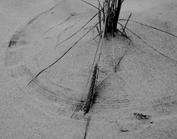 Horloges des sables
