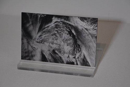 Glyphe - cd2