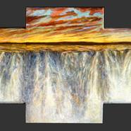 WATERFALL TRIOLOGY.jpg
