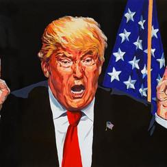 Donald Trump POINTERS.jpg