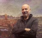Ray Guzman at HHM.jpg