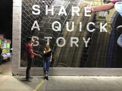 ShareAstory