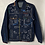 Thumbnail: Do More of What You Love Denim Jacket