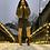 Thumbnail: I Am STrong Enough Fuzzy Teddy Coat