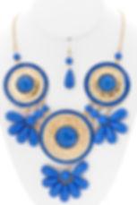 Blue Necklace.jpg