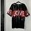 Thumbnail: Walk In Love Sequin Top