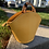 Thumbnail: Bring the Sunshine  Handbag