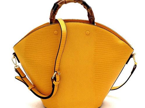 Bring the Sunshine  Handbag