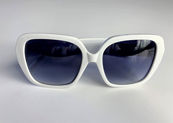 Enjoy Life Today Sunglasses