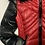 Thumbnail: You Got Victory Color Block Puffer Jacket