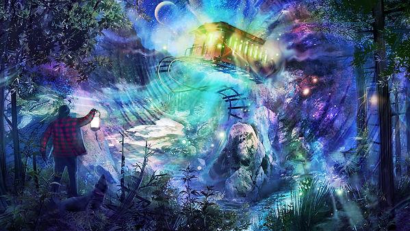 Sunset-LTD-FORREC-imaginative-storytelli