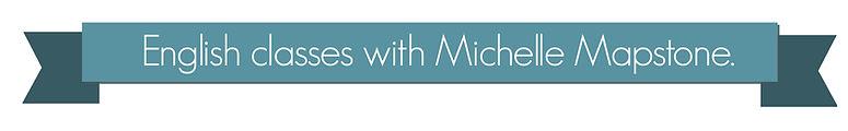webbanner new MM.jpg