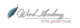 English tuition from Word Academy, Oxenhope