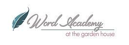 word_academy_cover.jpg