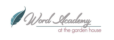 Word Academy at The Garden House, Oxenhope, English tutor