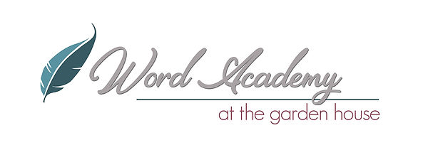word_academy_cover.jpg