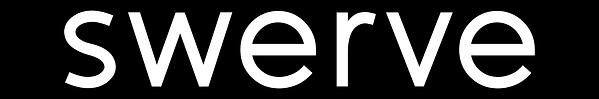 SWERVE_logo_90cmWopy.png