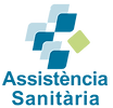 logo_asc.png