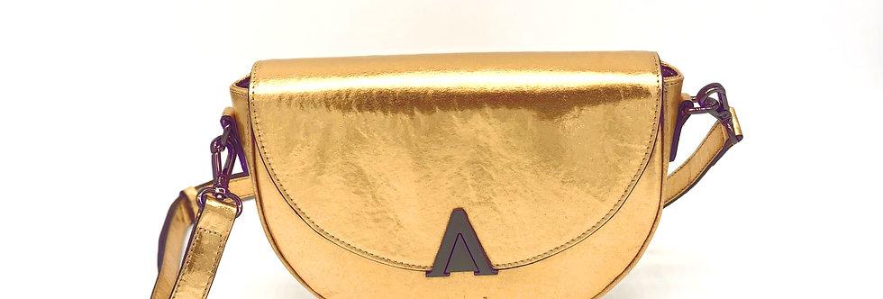Asimo Gold