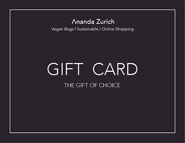 Gift Card- front.jpg