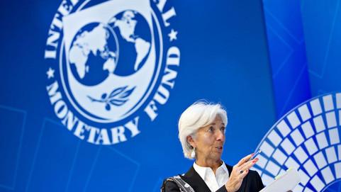 FMI NO SON SÓLO TRES LETRAS
