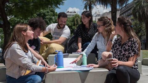LOS CAMBIOS EN EL PROGRESAR: NI AUMENTO NI MEJORA EDUCATIVA