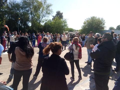 MERCANTE: ENTRE LA LUCHA DEL COVID-19 Y EL GERENCIAMIENTO