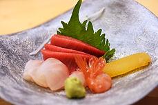 113_sashimi_144dpi.jpg