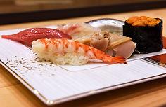 117_sushi_144dpi.jpg