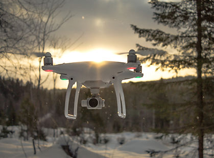 aerial-camera-cold-343238.jpg