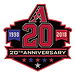 20th_anniversary_logo.png
