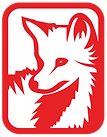 FOX%20RIA%20png_Red_edited.png