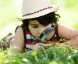 child nature magnifying glass.JPG