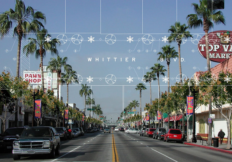 WHITTIER_1.jpg