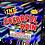 Thumbnail: COLORFUL RAIN