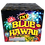 Thumbnail: Blue Hawaii