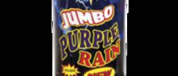 JUMBO PURPLE RAIN