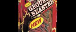 Ground Blast 100