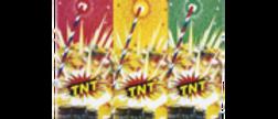 Morning Glory TNT