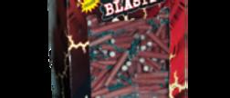 Ground Blast 400